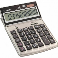Canon HS-1200TCG calculator de birou - Calculator Birou