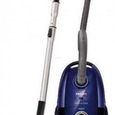 Aspirator cu sac Philips FC8662/91 Performer Active, 1500 W