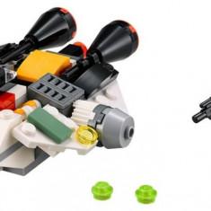 LEGO® LEGO® Star Wars The Ghost™ 75127