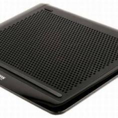 Zalman Cooler notebook Zalman ZM-NC3000U, negru - Masa Laptop