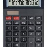 Canon AS-120 mini calculator de birou - Calculator Birou
