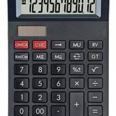 Canon AS-120 mini calculator de birou - Calculator Birou