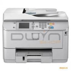 Epson WorkForce Pro WF-5620DWF - Imprimanta inkjet