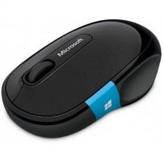 Sculpt Comfort Mouse Microsoft Win7/8 Bluetooth