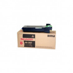 Sharp Toner xerox Sharp AR 5625/5631/ARM256, 25K, negru