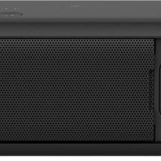 Boxă portabilă Sony SRSXB3B.EU8 Bluetooth®, negru, Conectivitate bluetooth: 1
