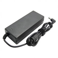 Alimentator compatibil Sony 19.5V 4.74A - Incarcator Laptop