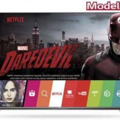 LG Televizor LED LG, 55UH7507, 139cm, Smart, 4K Ultra HD, WiFi, Smart TV