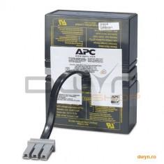 APC Acumulator pentru BR800I (RBC32) - UPS