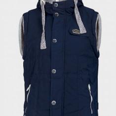 Vesta Dry Laundry Japan-Produs Original-cel mai mic pret-S-M-L-XL - Vesta barbati, Culoare: Bleumarin, Sport