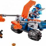 LEGO® Nexo Knights Knighton battle blaster 70310