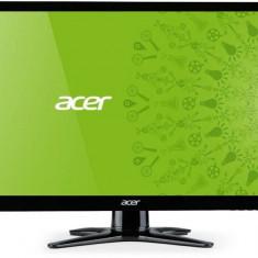 Monitor Acer G247HYLbidx 24 LED - Monitor LED Acer, 24 inch