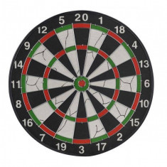 Tablă darts Garlando Equinox Orion - Dartboard