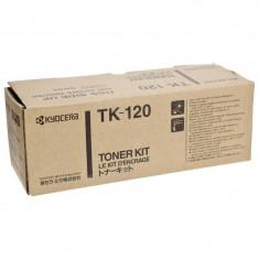 Toner Kyocera FS 1030D, 7, 2K, negru