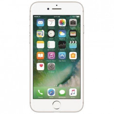 Telefon mobil Apple iPhone 7, 128GB, Silver - Telefon iPhone Apple, Argintiu