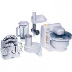 Robot de bucătărie Bosch Mum 4655 - Robot Bucatarie
