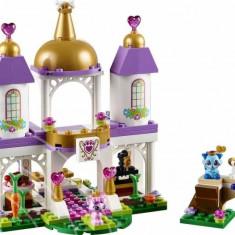 LEGO® Disney Princess royal castle 41142