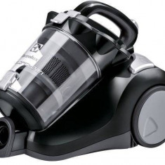Aspirator fără sac Electrolux Z7890EL - Aspiratoar fara Sac
