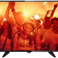 Televizor Philips 40PFT4101/12 LED - Televizor LED Philips, 102 cm, Full HD, Smart TV