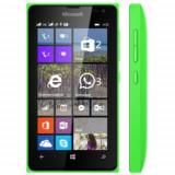 Microsoft Telefon Microsoft Lumia 435 Dual SIM Green