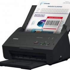 Brother Scanner Brother ADS-2100e
