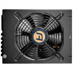 Sursa Antec High Current Pro HCP-1300 Platinum 1300W - Sursa PC