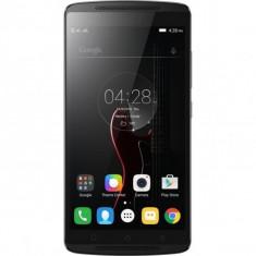 Lenovo Telefon mobil Lenovo A7010, Dual SIM, 8GB, 4G, Black (PA2C0044RO)