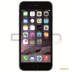 Apple Telefon mobil IPHONE 6 64GB LTE 4G GRI, Neblocat