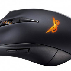 Gaming Mouse ASUS Optical Strix Claw