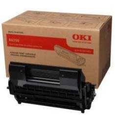 Toner OKI negru| 6000pag | B6250