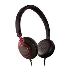 Căşti Philips SHL5500/10, Casti On Ear, Cu fir, Mufa 3, 5mm, Active Noise Cancelling