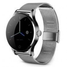 Overmax Smart Watch Overmax Touch 2.5, silver