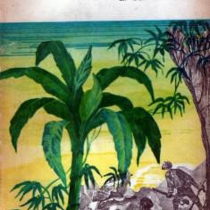 Memoriile lui Garibaldi revăzute şi completate de Alexandre Dumas