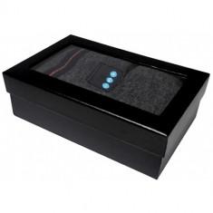 Serioux SERIOUX BLT HANDSFREE SET SET01 - Casti PC
