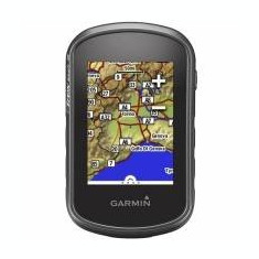 GPS Garmin eTrex Touch 35 TopoEU, Toata Europa