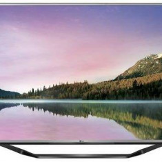 Televizor LG 65UH6257 UHD webOS 3.0 SMART HDR Pro LED - Televizor LED LG, 165 cm, Ultra HD, Smart TV