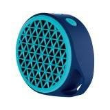 LOGITECH Bluetooth Mobile Speaker X50 - EMEA - BLUE