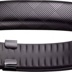 Brăţară fitness Jawbone UP2, Black Diamond