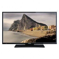 Televizor Led Finlux 99cm Full Hd