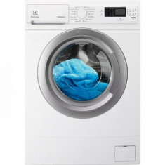 Electrolux Washing machine Electrolux EWS11074SDU - Masini de spalat rufe