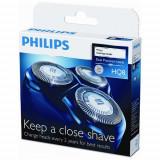 Rezerva Aparat de ras Philips HQ8/50