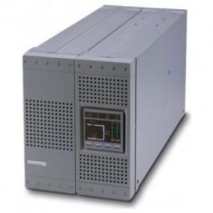 UPS SOCOMEC Netys PR MT 2000VA, putere 2000VA / 1400W, 6 prize 'Out' (6 IEC 320 10A), timp de back-u