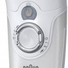Epilator Braun Silk-épil7 SE7561