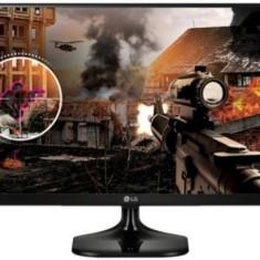 Monitor Gaming IPS LED LG 34