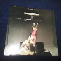 Diana Ross – Baby It's Me _ vinyl(LP, album) SUA - Muzica Pop, VINIL