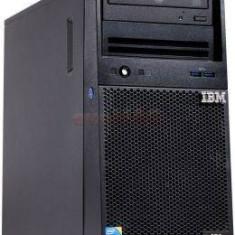 Lenovo Server x3100M5 E3-1220v3 8GB, O/Bay SR M1115 2x430W