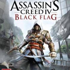 Joc software Assassins Creed 4 Black Flag Classics Xbox 360 - Jocuri Xbox 360 Ubisoft, Actiune, 18+