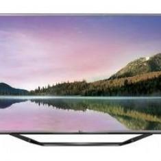 Televizor LG 60UH6257 UHD webOS 3.0 SMART HDR Pro LED - Televizor LED LG, 152 cm, Ultra HD