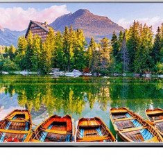 Televizor LED Game TV LG, 108 cm, 43LH541V, Full HD, Smart TV