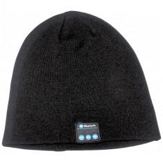 Serioux SERIOUX BLT HANDSFREE HAT HAT01 - Casti PC